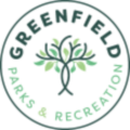 GreenfieldPandR CircleLogo 3color sm