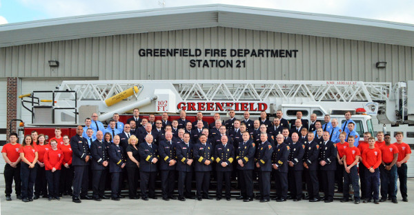 Greenfield Fire sm