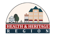 Health and Heritage Region