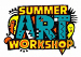 summer-art-workshop-2013 website logo 19131